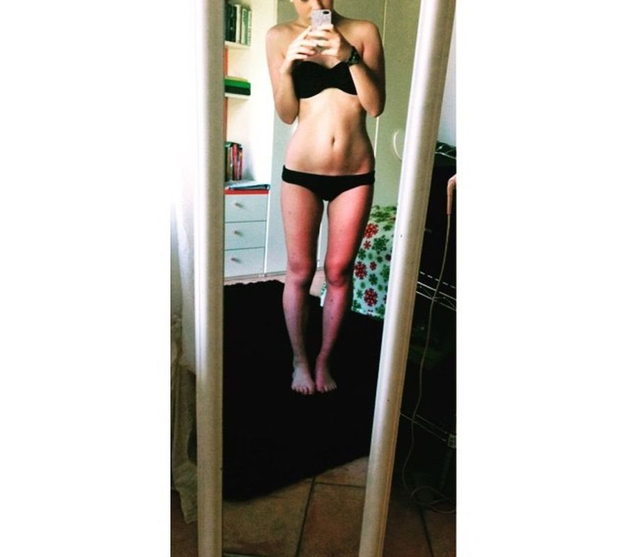 Summer Bello World Today Model Bikini Me Hot Ready For Summer