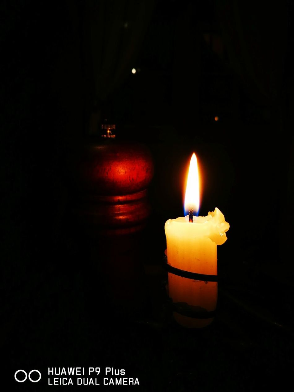 Speranza EyeEmNewHere Candle Candle Light Candle Flame Candles Hope Hopeful