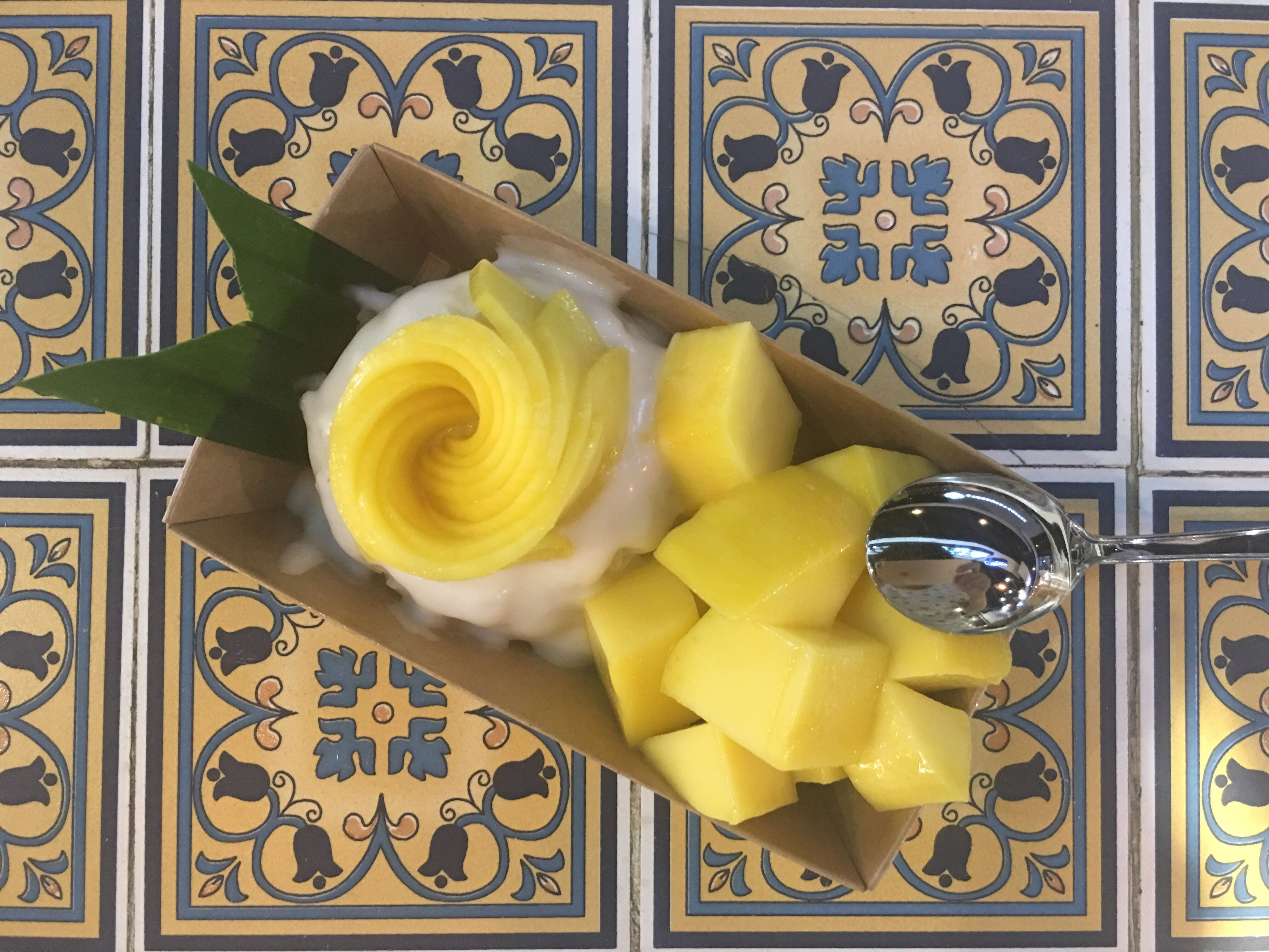 pattern, indoors, food and drink, close-up, yellow, no people, food, high angle view, freshness, ready-to-eat, healthy eating, day, flower head