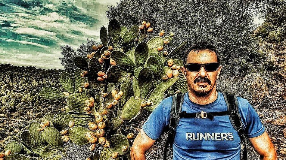 Trailrunning Runner Runners Runnersworld Running Run Correr Runningman Running Time Trail Running Sierra Calderona