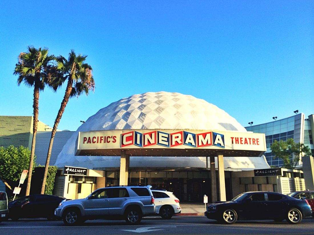 Cinema In Your Life Cinerama Theatre Architecture Dome Architecture_collection Streetphotography Street Photography Street Streetphoto_color Streetphoto 2014 TakeoverContrast Neighborhood Map