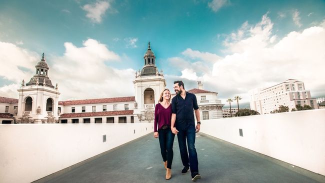 Historic Wedding Outdoors Roof Building Exterior Engagement Built Structure EyeEm Gallery