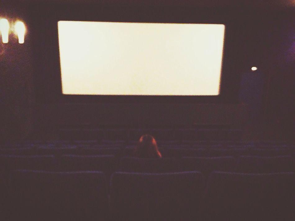 Beautiful stock photos of cinema, Arts Culture And Entertainment, Brown Hair, Chair, Cinema