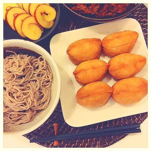 Kiiiifood Foodphotography Food Photography Foods Homecoming Home Cooking Homemade Cooking Japanese Food Photo♡