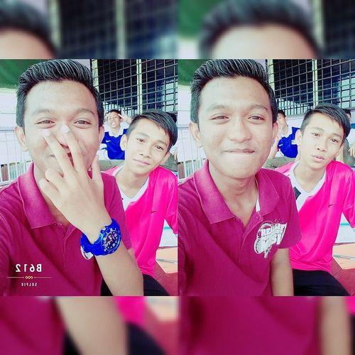 Bestfriend ❤❤❤