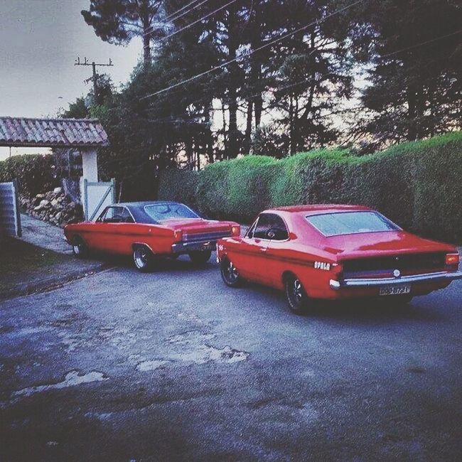 Car Love <3 Perfect