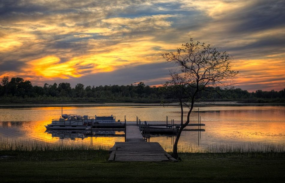 Atmosphere Atmospheric Mood Boat Bored Cloud Cloud - Sky Cloudy Dock Dusk Lake Light Majestic Outdoors River Scenics Silhouette Sky Sunset Tranquil Scene Tranquility Water Waterfront The Great Outdoors With Adobe