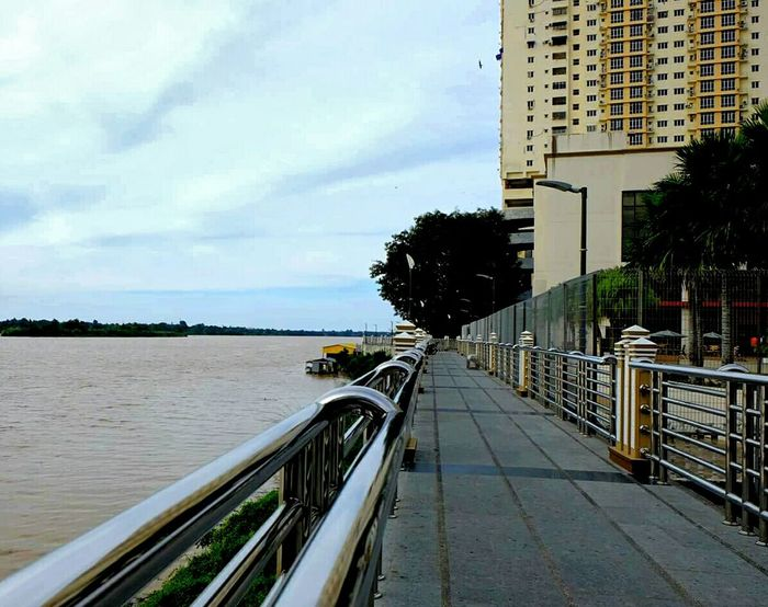 Riverbank Riverside River View EyeEmMalaysia