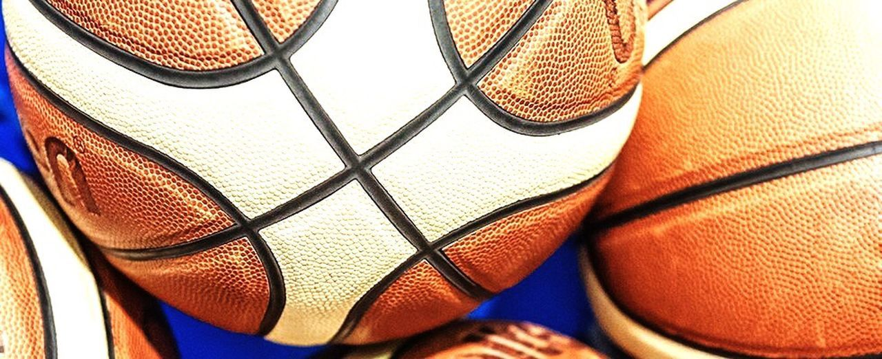 No People Indoors  Baloncesto Basketball Ball Sport Deporte Basketball Game Basketball Is Life