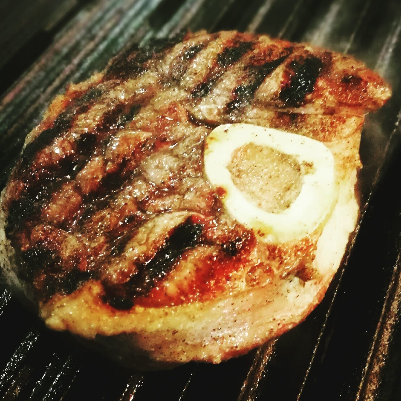 Beef Grill Meat Red Meat Healthy Eating Freshness Food And Drink Food HuaweiP9