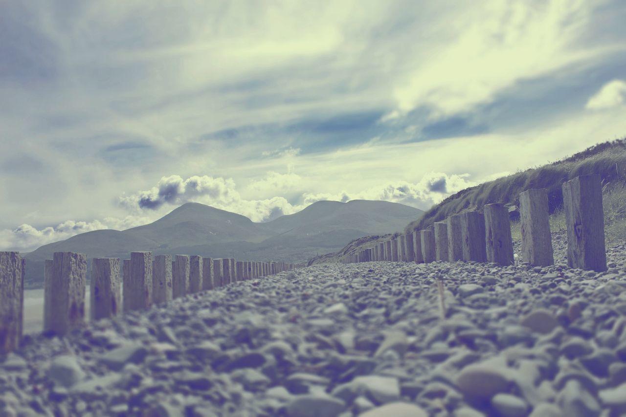Pebblebeach Beach Beach Photography Beach Life Ireland Irelandinspires Ireland🍀 Ireland Lovers Irish Mourne Mountains Mourne Mournes Slievedonard Murlough Bay Coast Coastline Coastal Sky Sky And Clouds Skyporn Sky_collection Summer Summertime