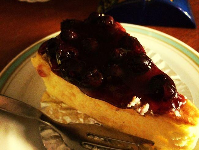Cake Yummy A Piece Of Cake...