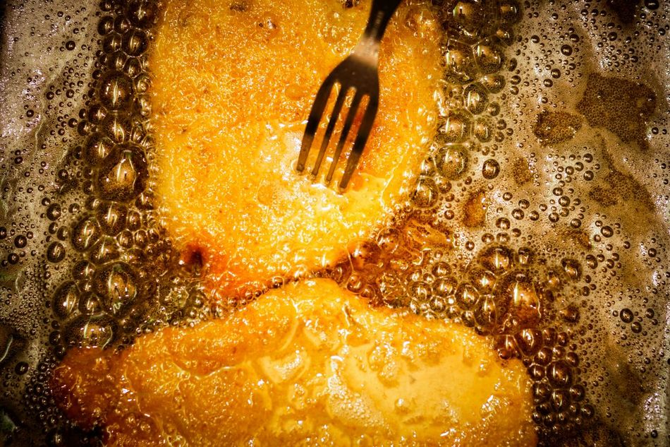 Beautiful stock photos of oil, Argentina, Bubble, Cooking, Cooking Oil
