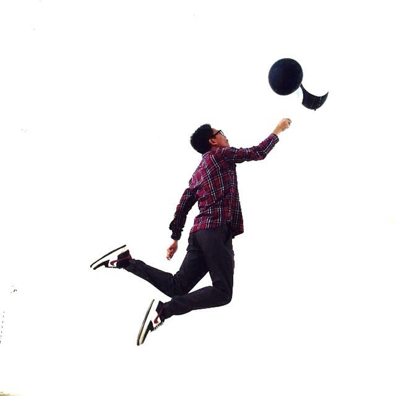 catch your dreams! ___________________________ yok follow @lenovomobileid @instameetindonesia siapa tau rezeki @nurulsanantri @yogiwaliysatrio @eldirafatia @rendi_matthews @syahafsa PowerForYourLife Lenovo_bodymove Lenovo_Instameet Lenovo_powerchallenge