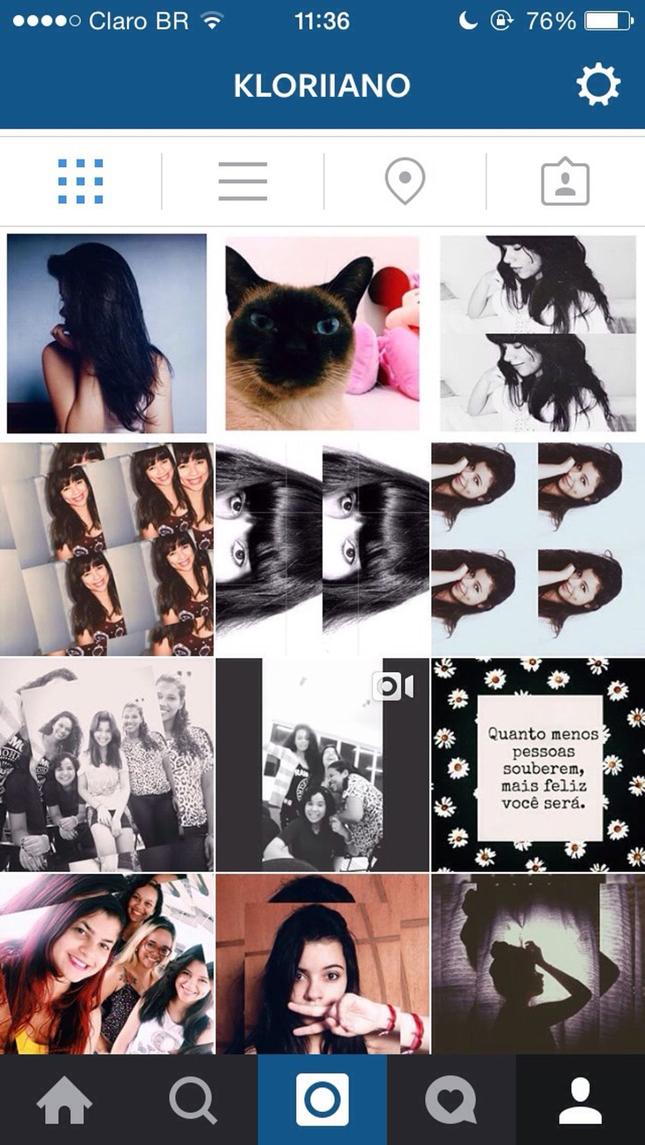 Followme Sigamme Instagram Followback Coliriossinsta Follow