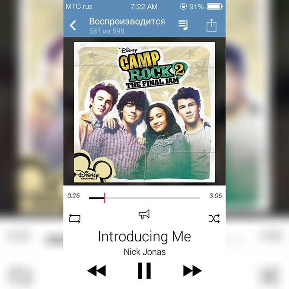 Jonas Brothers 😱😭😭 miss u guys 😞 JonasBrothers JB Nickjonas Kevinjonas joejonas brothers music camprock camprock2 finaljam lababy jonasla