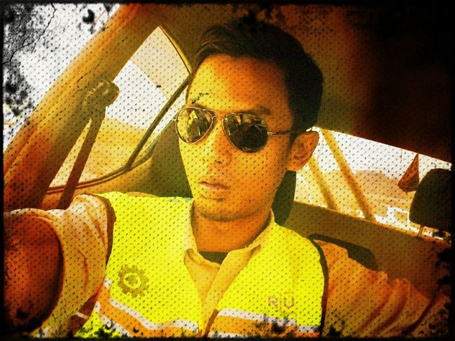 Stay cool.,. First Eyeem Photo
