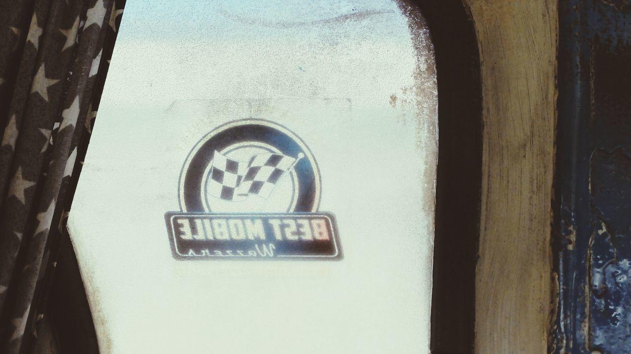 Decals Stickers Jeepney