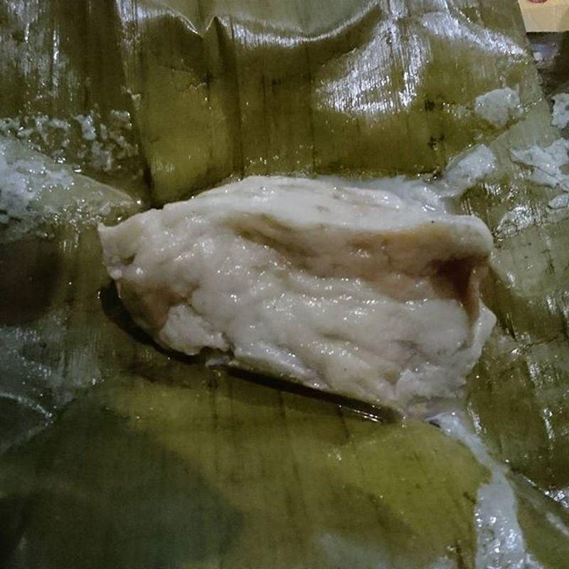 Hidangan pencuci mulut, Bongko Roti . . . Makananpencucimulut Makanan Makananenak Makanansehat Makananunik Makanankhas Delicious Deliciouseating