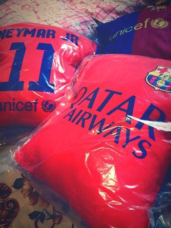 Barcelona FC FCBarcelona  Neymar  Neymar Jr Messi