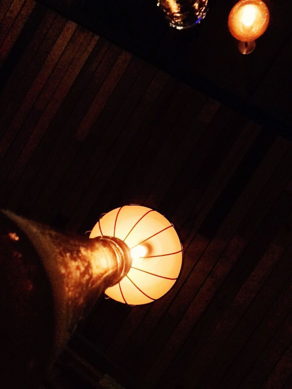 🍺 Cheers ! 🍻 Lighting Equipment Low Angle View Illuminated Electricity  Light Bulb Indoors  No People Hanging Built Structure Close-up Architecture Day Beer Bottle