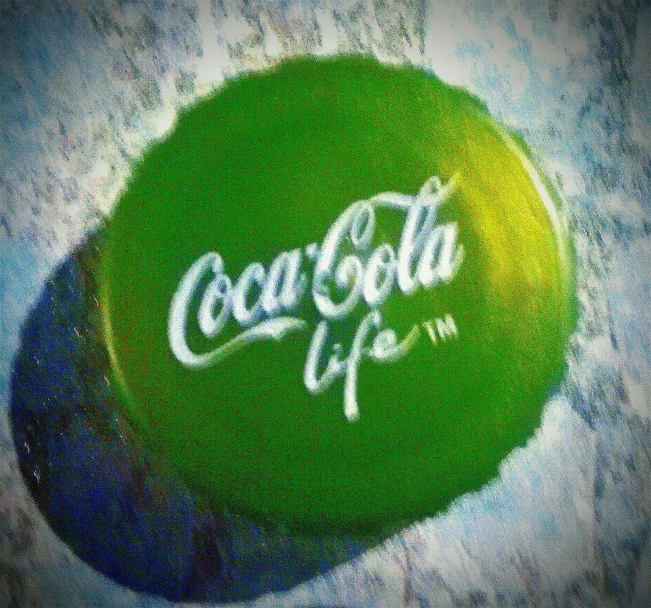 Coke Soft Drink Soft Drink Bottle Caps Bottlecaps Bottle Caps Bottle Cap Coca~Cola ® Life™ Coca~Cola, Life ® Coca~Cola, Life™