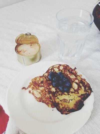 Healthy Healthy Food Healthy Mom Losing Weight