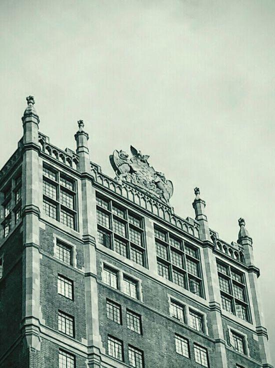 Architecture Nyc Architecture_bw Architecture Tudor City NYC Photography Nycprimeshot