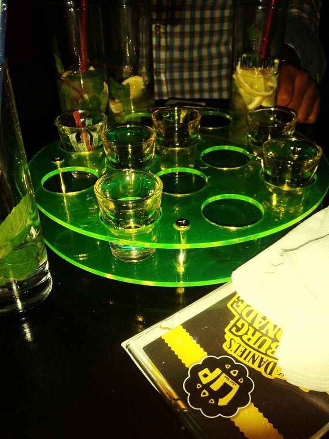 Upshot Tekila Love Last Drink, ı Promise Happiness ♡