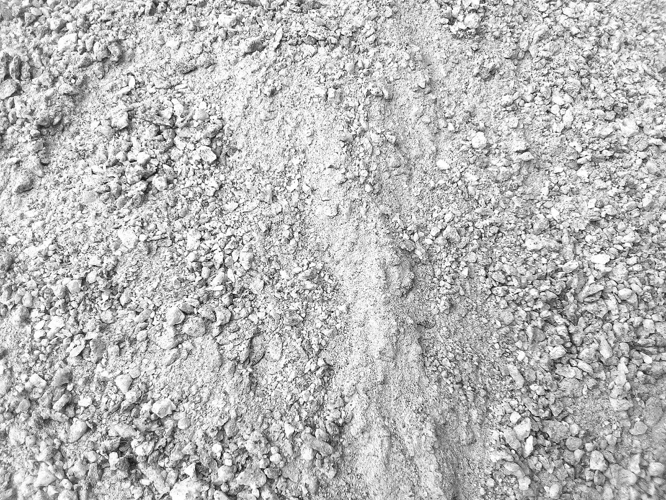 Backgrounds Full Frame Textured  Pattern Close-up Day No People Sand Outdoors Nature Beach Sands Abstract Photography Abstract Pattern, Texture, Shape And Form Grains Of Sand Blackandwhite Blackandwhite Photography Black And White Photography Focus On Foreground,shallow Focus Mobilephotography Bangaloredairies Outdoor Photography Textured  Pattern, Texture, Shape And Form Mobile Photography