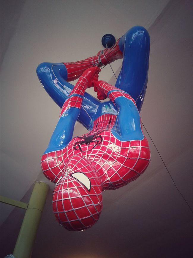 Spiderman Spider Spiderman3 spiderman Spiderman Lego