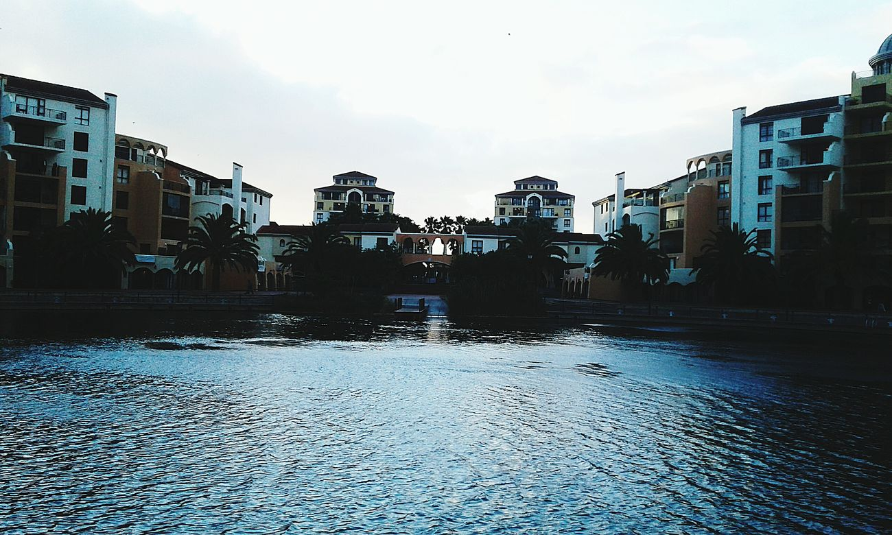 Was out😆 Water Architecture Outdoors City River Mall Beautiful City Proud Inexperienced Noob