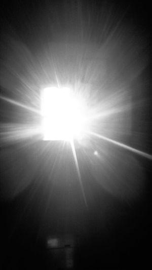 Blackandwhite Streetphotography Relaxing Sunset sunse