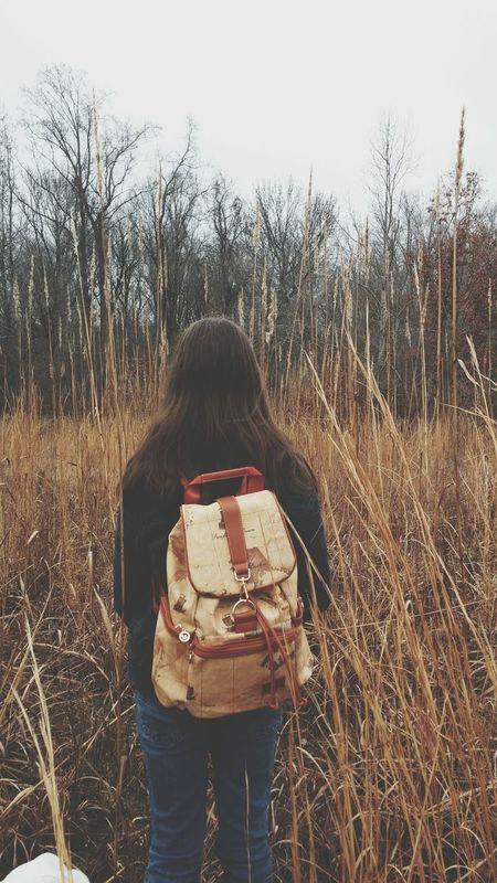 good friends Photography Wood Woods Heaven And Earth Hello World Amelia