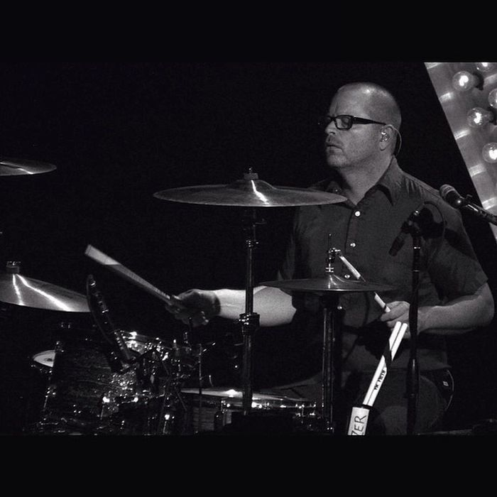Weezer. Weezer Cruise 2014. Show A. WEEZER Weezercruise Bahamas Sony Sonyhx50 HX50 Live Music Gig Buddyholly Blackandwhite Pointandshoot Zoom Monikasmithphotography