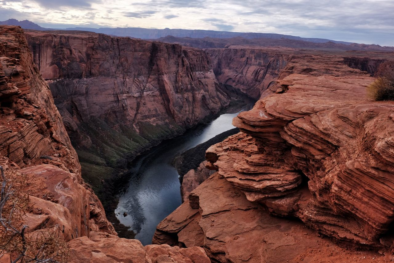 Beautiful stock photos of berge, Arizona, Beauty In Nature, Colorado River, Day