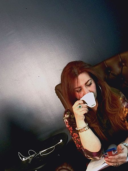 Capture The Moment Coffee Check This Out Taking Photos My Mom Love ♡ Faces In Places