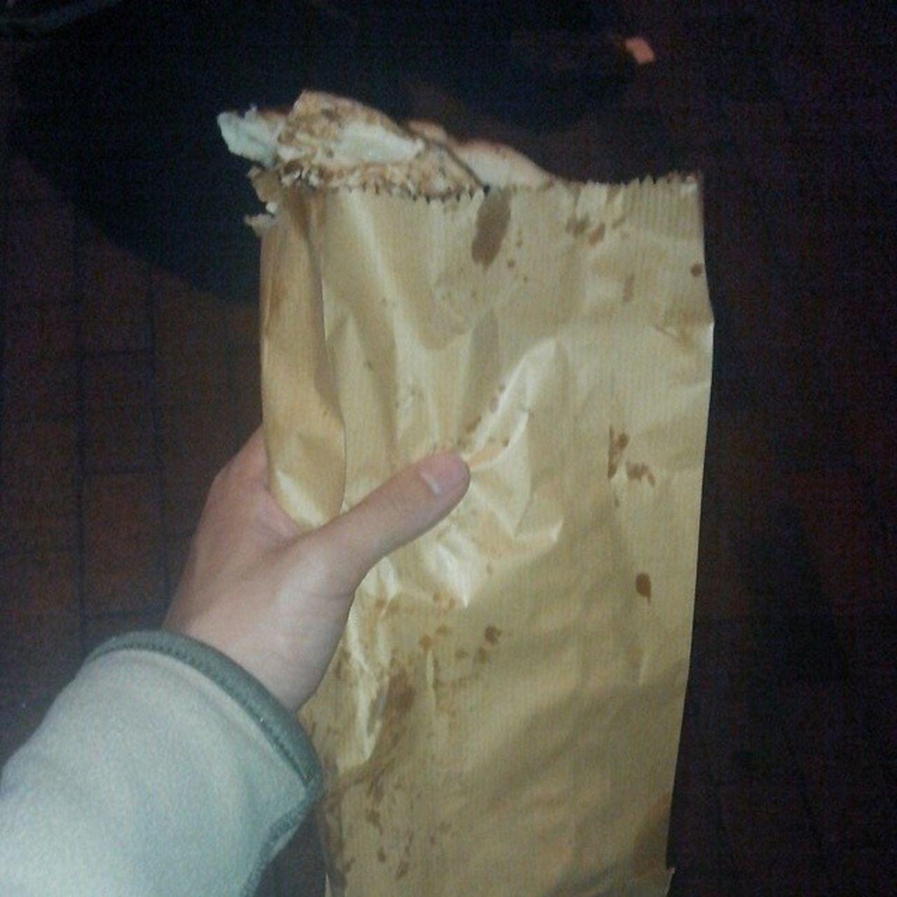 即叫即烤清真牛肉餅,乃桂林夜市一大瑰珍 桂林街 桂林夜市 Hkig 2014 cny lunarnewyear