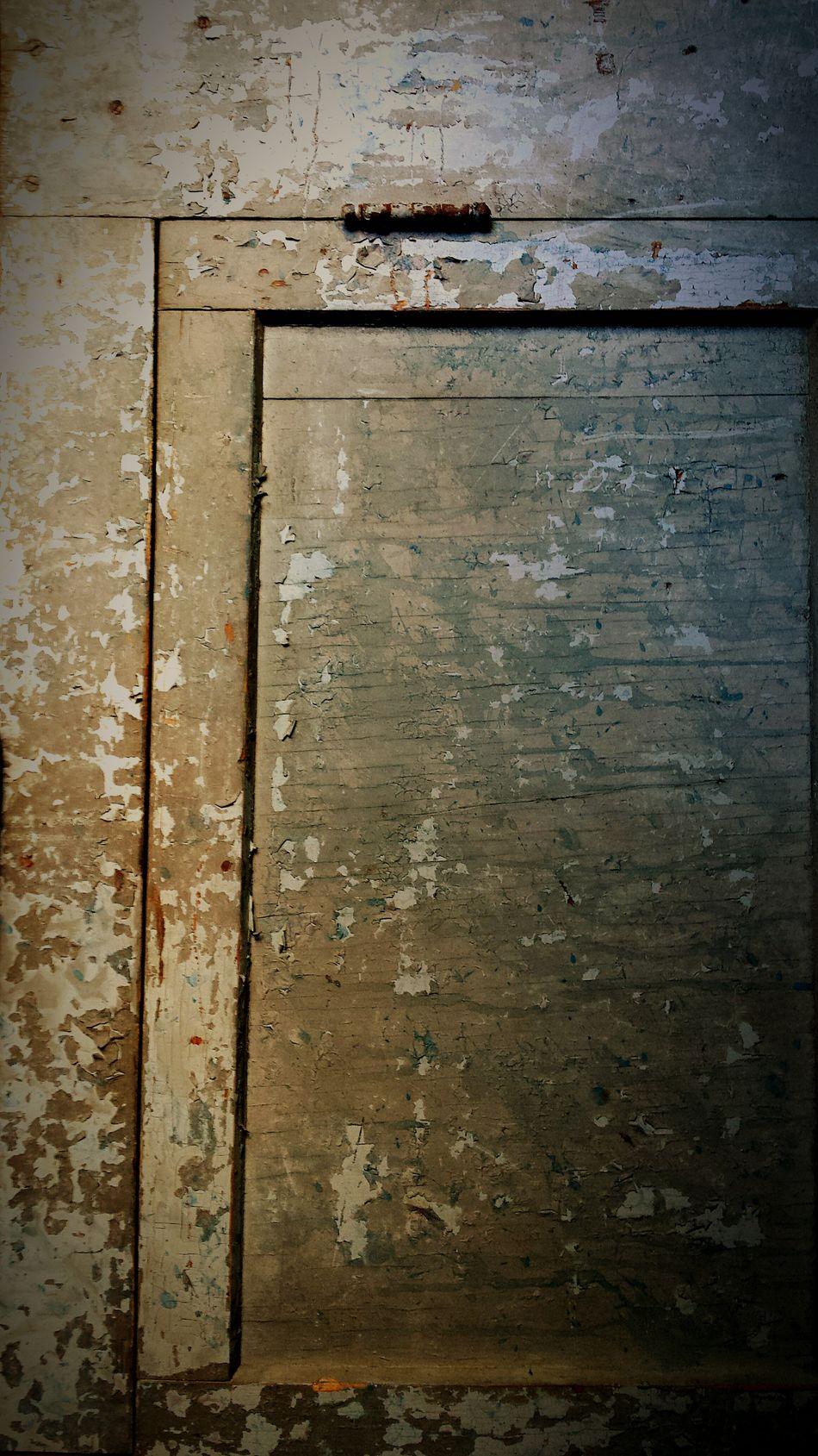 Beautiful old cabnet door On A Break Working Observing Light And Shadow Taking Photos Urban Filter 4 Textures And Surfaces Paint Decay Wooden Door Old Door