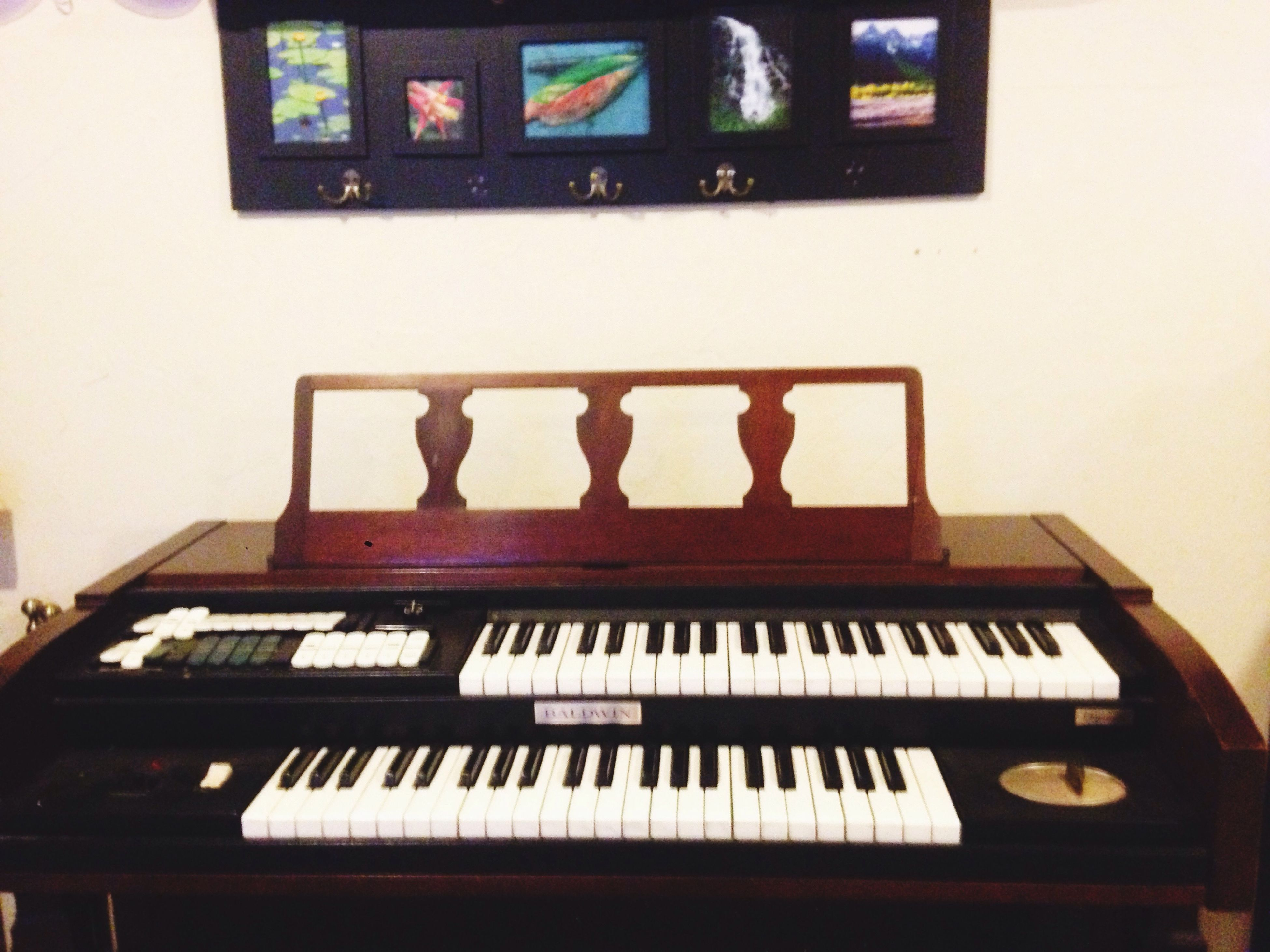 music, piano, piano key, musical instrument, arts culture and entertainment, indoors, no people, close-up, day