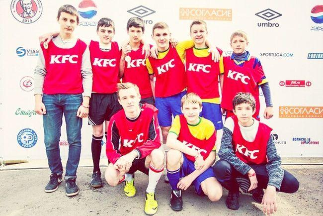Kfcfootball 49 ☺😊😅👟🔝 Eagles Wildschutz