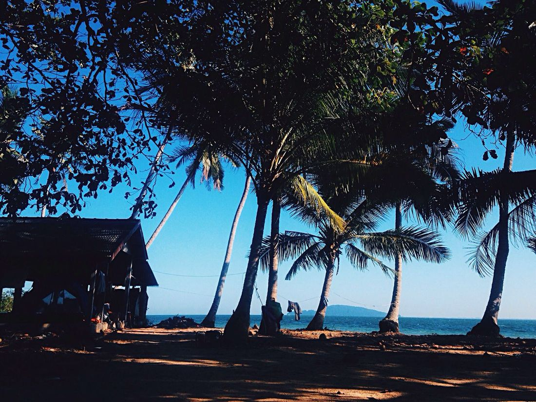 Hidden Places Lostplaces Lostplace Malaysia Asian  Kedah Discoverykedah2016 Malaysia Pulausongsong Langkawi Gunung Jerai