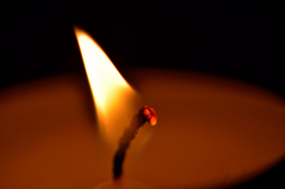 Beautiful stock photos of candle, Burning, Candle, Candlelight, Close-Up