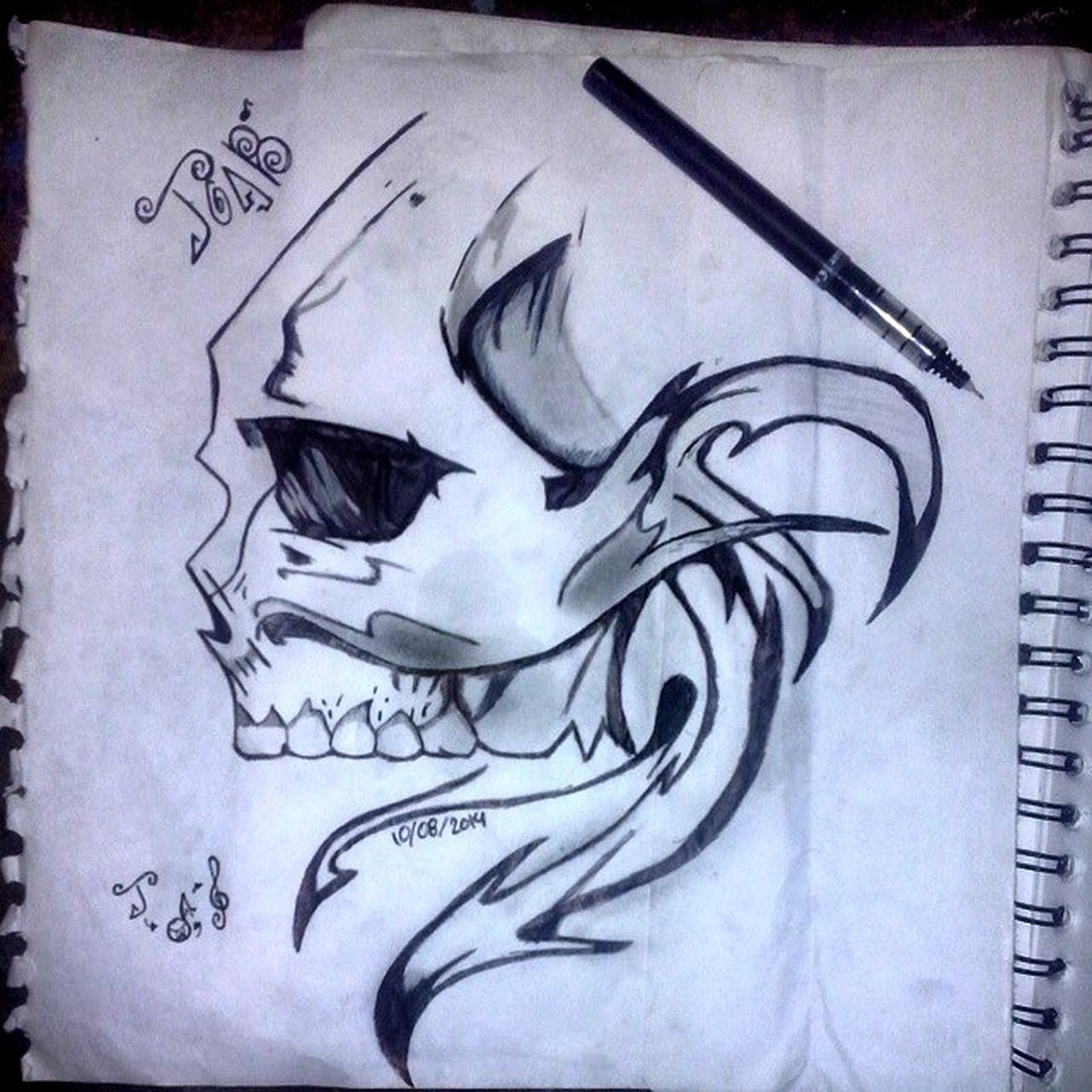 La Mente Detras Del Lapiz Drawingtime Mis Dibujos Dibujo A Lapiz Art, Drawing, Creativity ArtWork Dibujo Draw Drawing Artistic