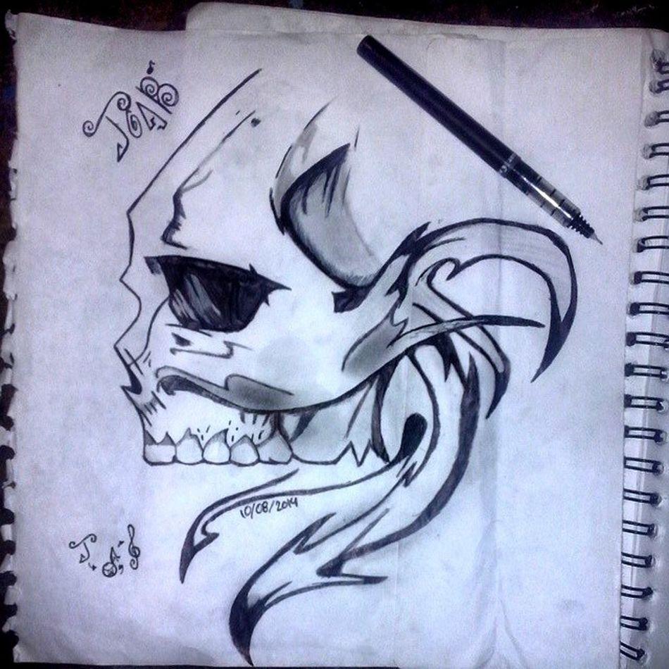 La Mente Detras Del Lapiz Drawingtime Mis Dibujos Dibujo A Lapiz Art, Drawing, Creativity ArtWork Dibujo Draw Drawing Artistic