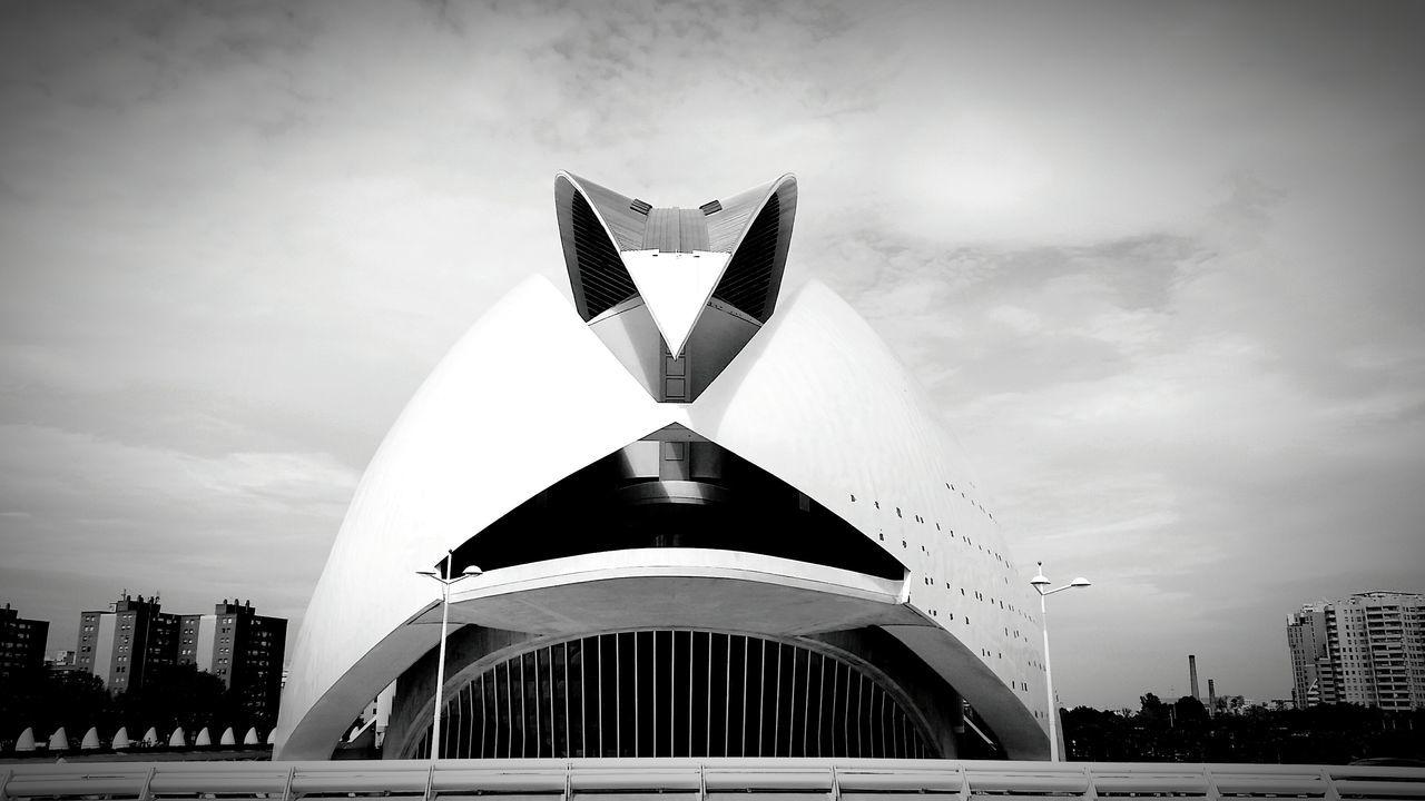 Blackandwhite Architecture Amazing Architecture