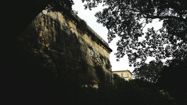 Malta<3 Malta♥ Malta Valletta Medieval Architecture Medieval Wall Medieval Wall Fort Fortress Wall Fortress Fortress Europe Fortress In Europe Fortress Of Stone