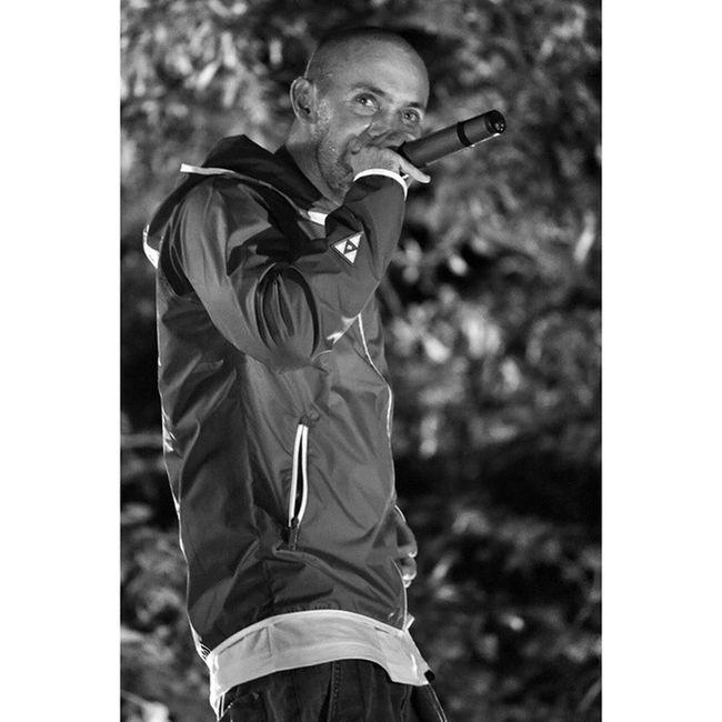 @fau_enem Vnm Rap Canon Canon_official Prosto Prostolabel Dkt Placzabaw