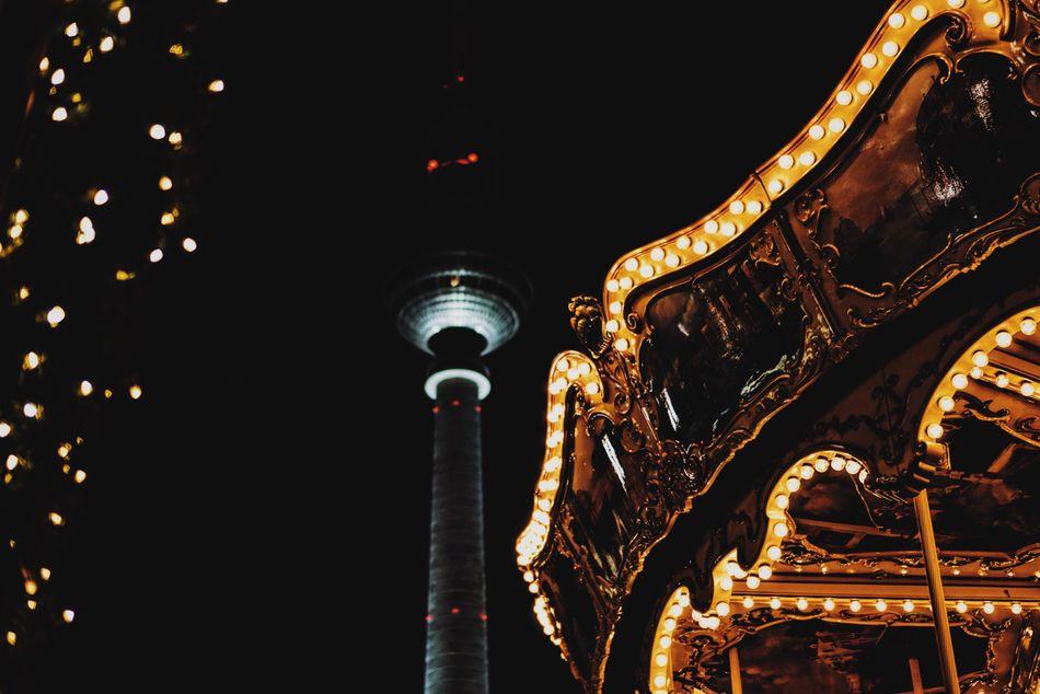 Beautiful stock photos of christmas, Amusement Park, Amusement Park Ride, Architecture, Arts Culture And Entertainment