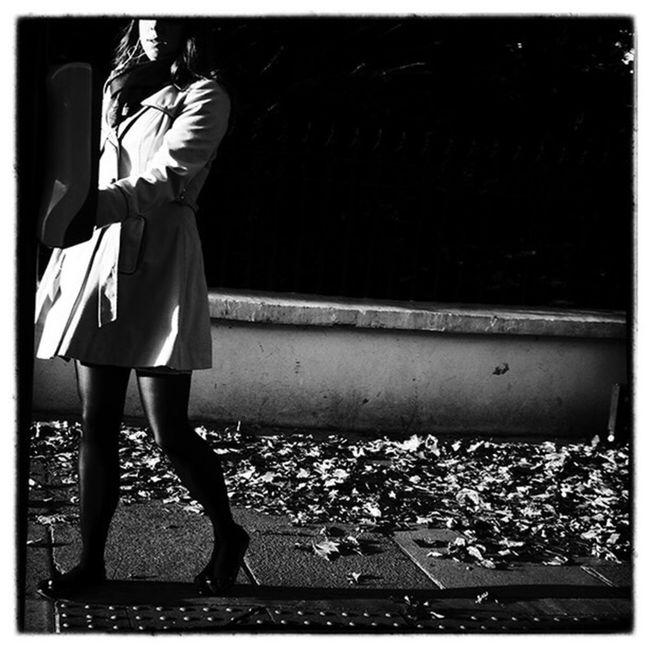 Hey Jack Kerouac Hello World Taking Photos Blackandwhite Showcase: February Streetphoto_bw Streetphotography Life